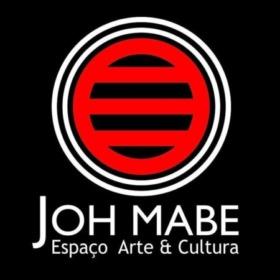 Joh Mabe