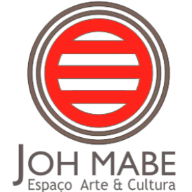 Joh Mabe Space Art and Culture